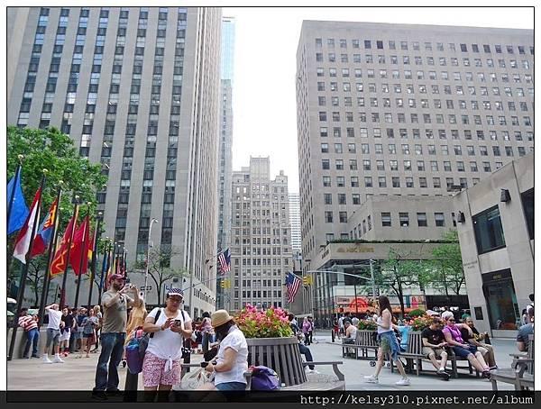 紐約117.jpg