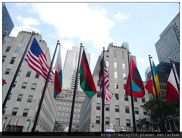 紐約118.jpg
