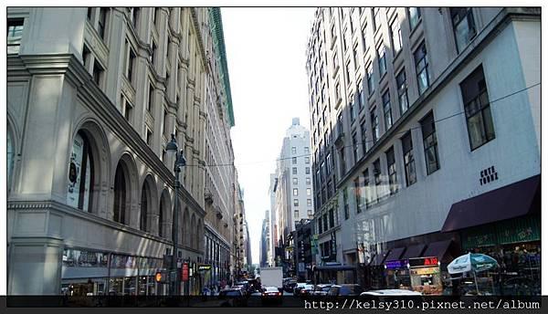 紐約123.jpg