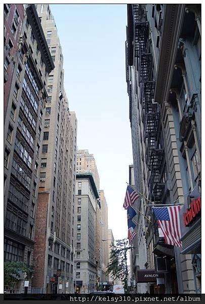 紐約127.jpg
