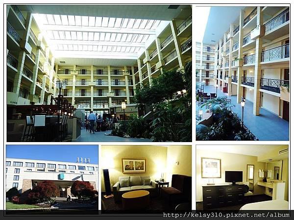 飯店0.jpg