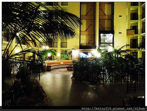 飯店5.jpg