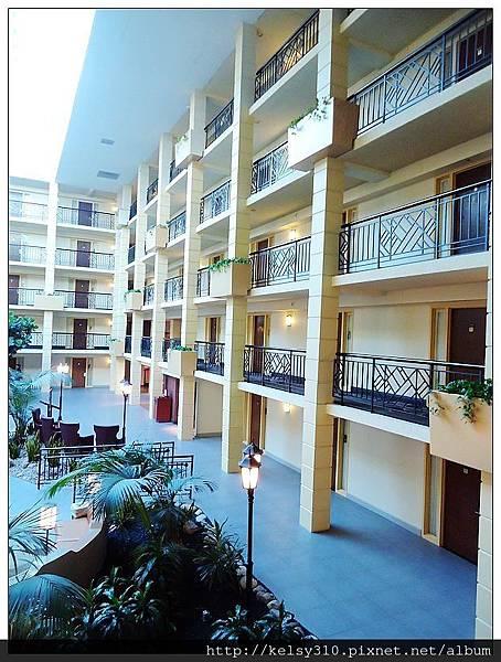 飯店29.jpg
