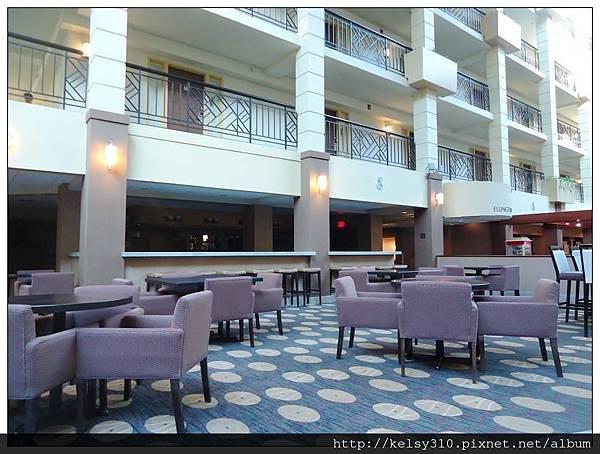飯店32.jpg