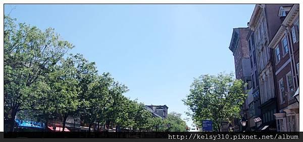 費城48.jpg