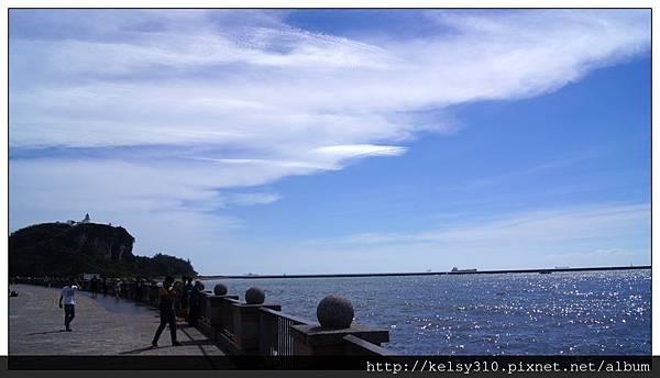 西子灣3.jpg
