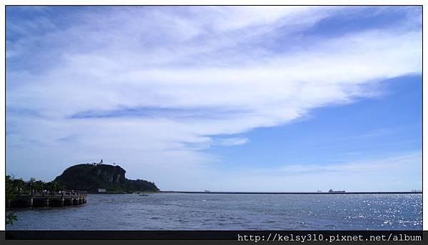 西子灣4.jpg