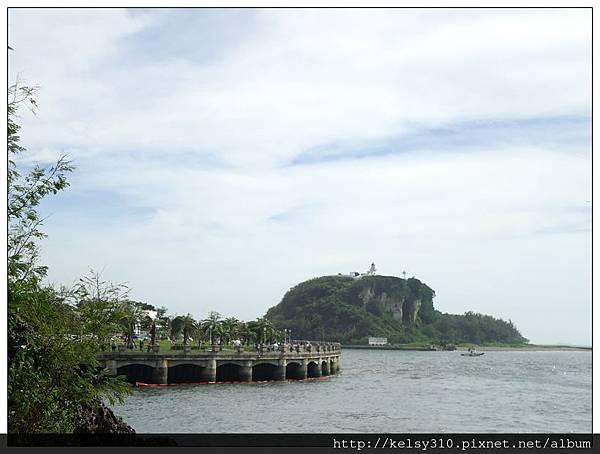 西子灣11.jpg