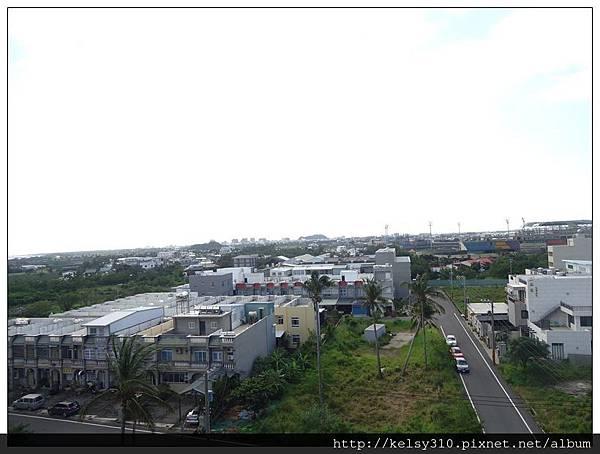 那魯灣54.jpg