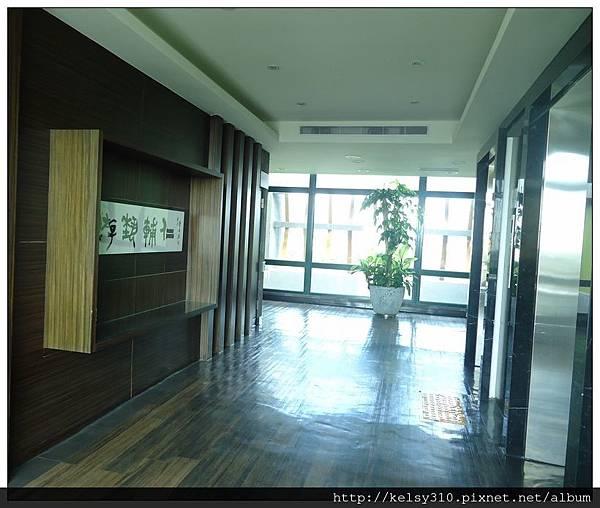 那魯灣59.jpg