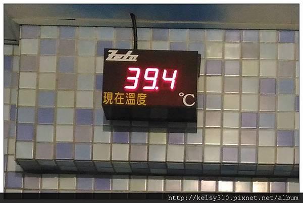 那魯灣79.jpg