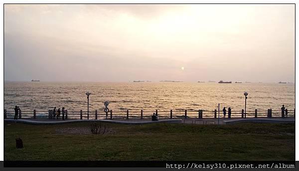 風車公園4.jpg