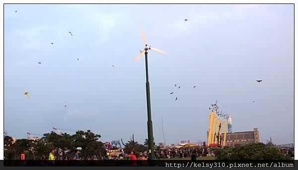 風車公園7.jpg