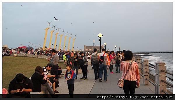 風車公園10.jpg