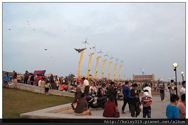 風車公園11.jpg