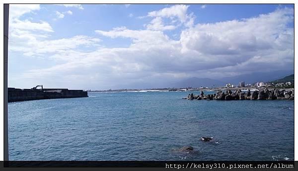 海7.jpg