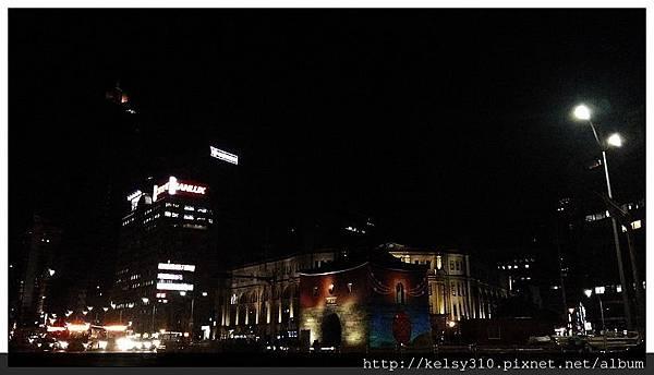 燈10.jpg