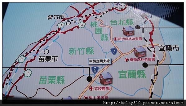 武陵65.jpg