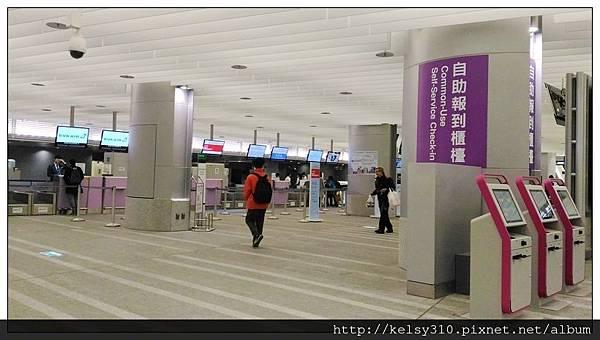 機場8.jpg