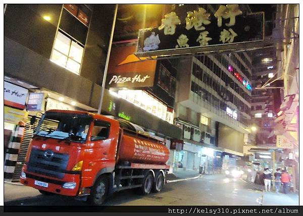 香港仔魚蛋31.jpg