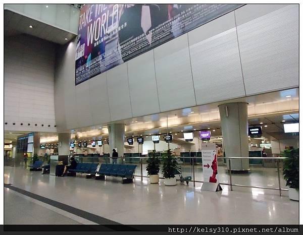 機場2.jpg