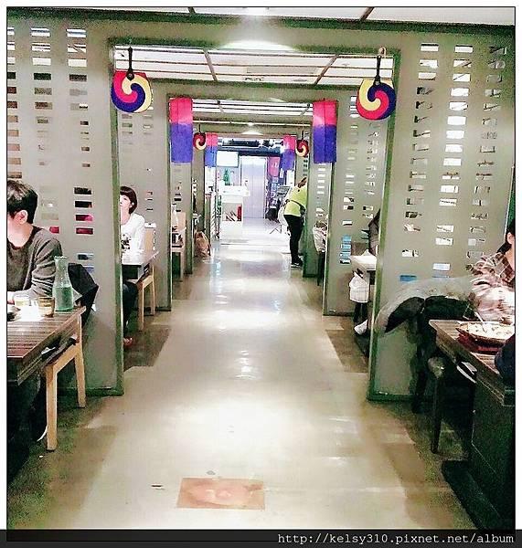 韓式32.jpg