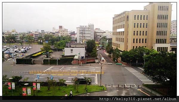 中山國小32.jpg