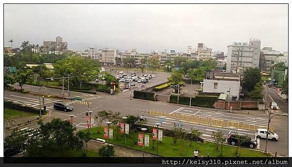 中山國小33.jpg