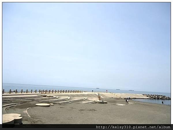 西子灣7.jpg
