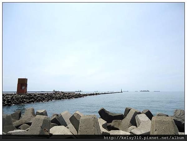 西子灣12.jpg