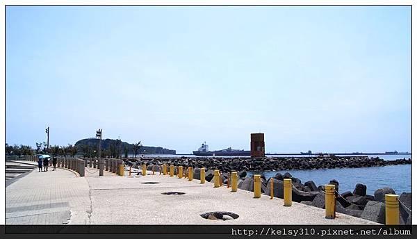 西子灣17.jpg