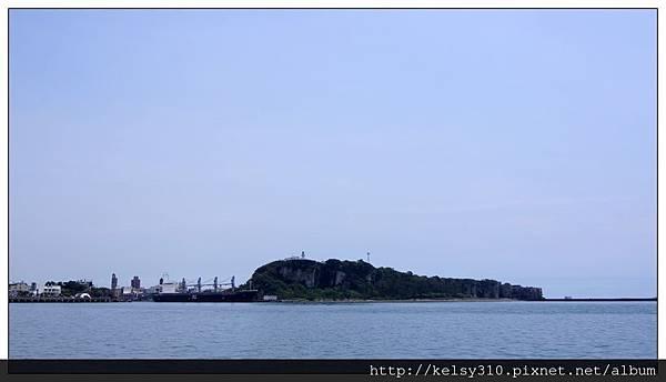 西子灣26.jpg