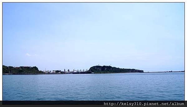 西子灣27.jpg