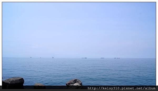 西子灣29.jpg