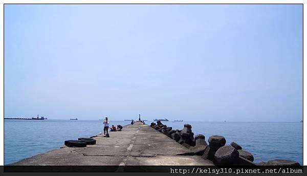 西子灣30.jpg