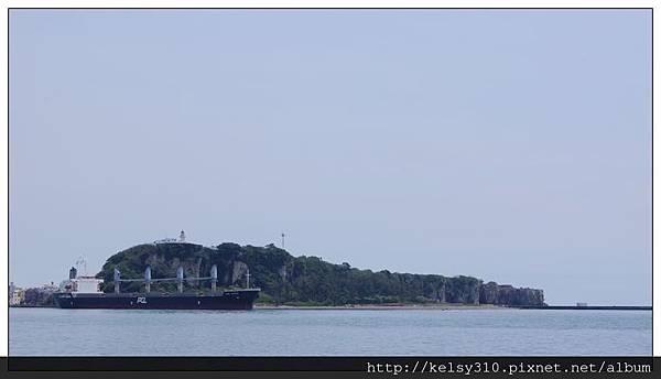 西子灣31.jpg
