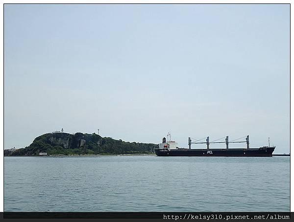 西子灣35.jpg