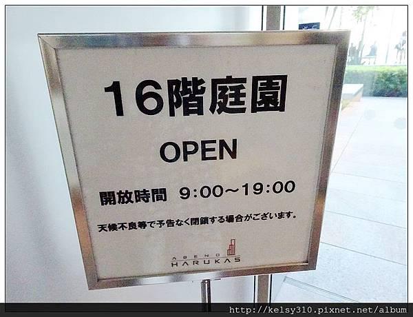 阿倍野4.jpg