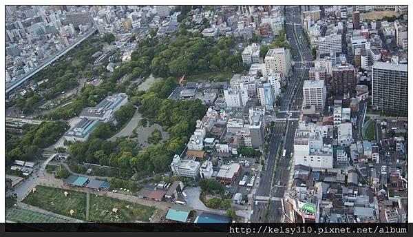 阿倍野25.jpg
