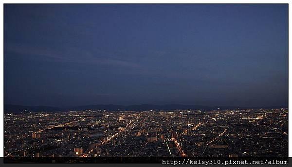 阿倍野61.jpg