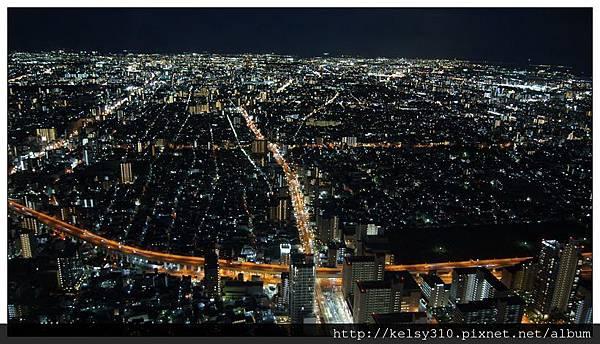 阿倍野73.jpg