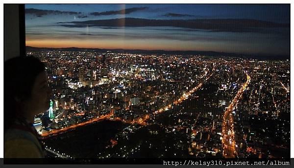 阿倍野74.jpg