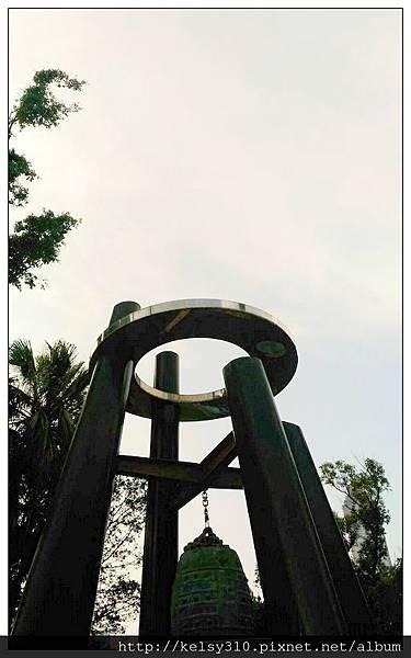 公園14.jpg
