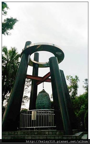 公園15.jpg