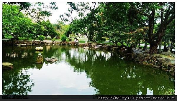 公園47.jpg