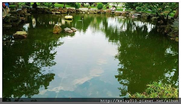 公園48.jpg