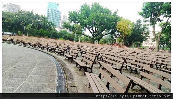 公園53.jpg