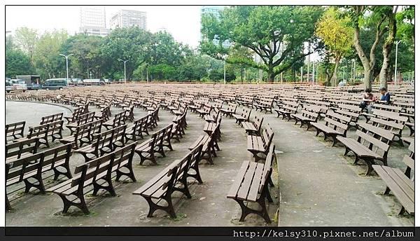 公園54.jpg