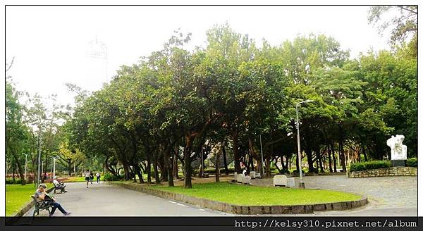公園57.jpg