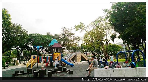 公園59.jpg